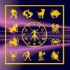 Scorpio (Scorpion: October 23 - November 21)