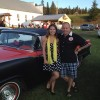 chloae-and-papa-sock-hop-20_p1120281