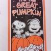 pumpkin_p1267583