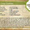 qg-apple-crisp-cookies_p1204626
