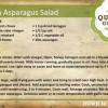qg-asparagus-salad_p1281635