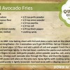 qg-baked-avocado-fries_p1316972