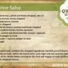 qg-nectarine-salsa_p1140541