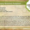 qg-rosemary-roasted-potatoes_p1158567