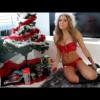 12 Days of MMA Christmas