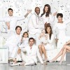 kardashian_family_.jpg
