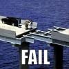 fails_2_07