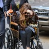 lady_gaga_ditches_wheelchair.jpg