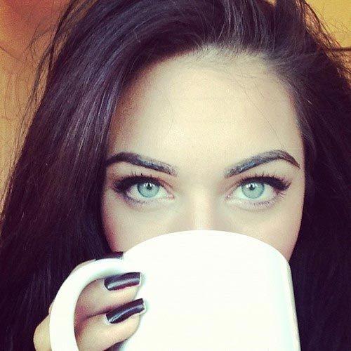 hot girls instagram selfies 13feb23 21 e8bf70de sz500x500