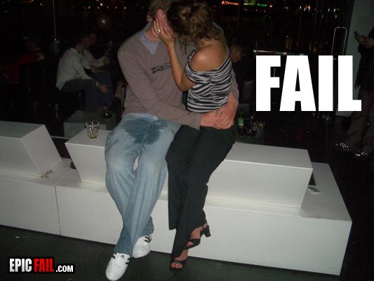Tango hook up