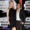 keith_urban_and_nicole_kidman_share_sexy_texts.jpg