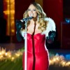 mariah_carey_lands_christmas_tv_takeover.jpg