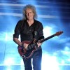 brian_may_has_good_news_on_cancer_tests.jpg