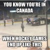 funny-things-Canada-different-hockey-police-car