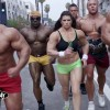 GoDaddy – Super Bowl Commercial