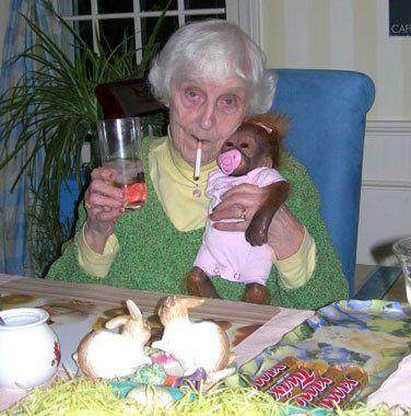 one-awesome-grandma