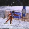 Remember Ski Ballet?