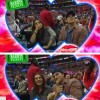 ashton_kutcher_and_mila_kunis_caught_on_kiss_cam.jpg