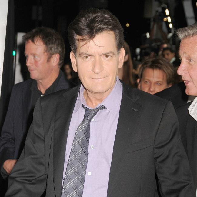 charlie_sheen_quits_drinking.jpg