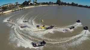 Riverland Dinghy Club