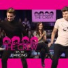 The Crew — Dancing with macbby11 (Episode 10) with Alfie, Jim, Marcus and Caspar