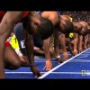 Cheetah vs. Usain Bolt