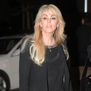 dina_lohan_pleads_guilty_to_dwi.jpg