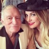 hugh_hefner_celebrates_88th_birthday.jpg