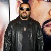 ice_cube_its_tough_to_cast_for_n.w.a_biopic.jpg
