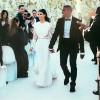 kim_kardashian_shares_wedding_photos.jpg