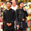 kylie_jenner_makes_out_with_jaden_smith.jpg