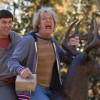 Dumb and Dumber To – Official Trailer Premiere