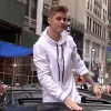 justin_bieber_to_plead_guilty_to_reckless_driving.jpg