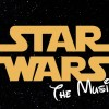 Star Wars Musical (Disney Parody)
