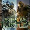 Teenage Mutant Ninja Turtles – Trailer #3