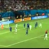 World Cup 2014 Funniest Moments