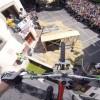 GoPro: Taxco Urban Downhill