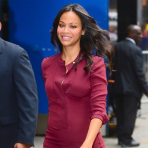 zoe_saldana_gives_support_and_love.jpg