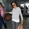 zoe_saldana_is_three_months_pregnant.jpg