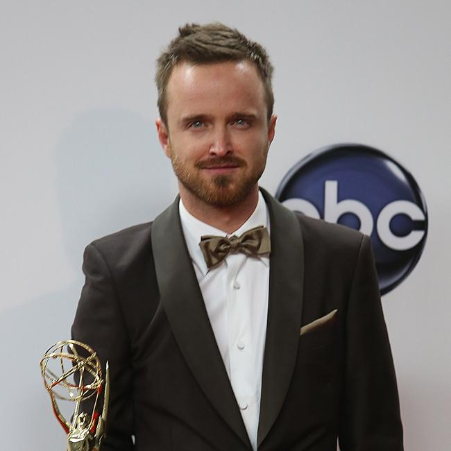 aaron_paul_to_host_breaking_bad_hunt.jpg