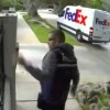 FedEx Delivery Fails