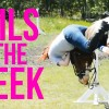 Friday Fails – August 22, 2014