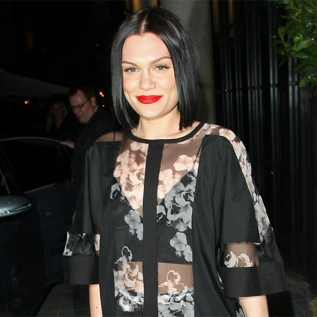 jessie_j_to_open_mtv_vmas_with_a_bang.jpg