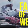 More Fails of the Week