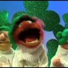 Muppets perform Beastie Boys hit