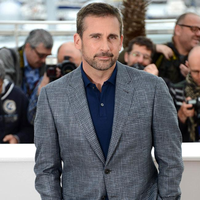 steve_carell_replaces_zach_galifianakis_in_freeheld.jpg