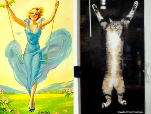 tumblr_mlggo780Mg1rhh2v5o1_500