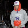 chris_brown_denies_involvement_in_brawl.jpg