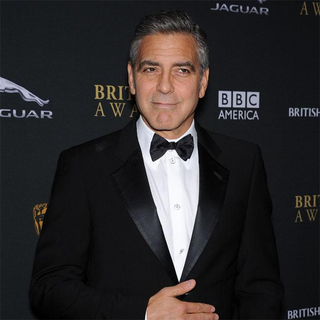 george_clooney_is_legally_wed.jpg