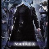 one-letter-off-movie-poster-matrex